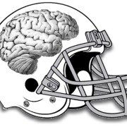 CCHS Introduces Concussion Testing For All Sports