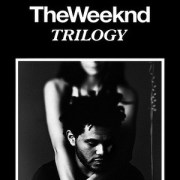 Review: The Weeknd – Trilogy