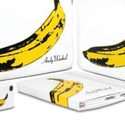 Fashion Forward: Warhol