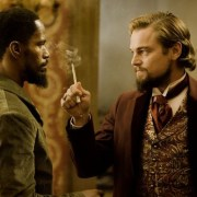Review: Django Unchained