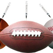 Lifting The Steroid Ban Will Even The Playing Field