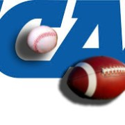 Should NCAA Athletes Get Paid?