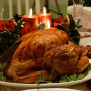 Unpopular Opinions: Thanksgiving is a terrible holiday