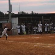 Varsity softball: The Lady Cowboys advance to states