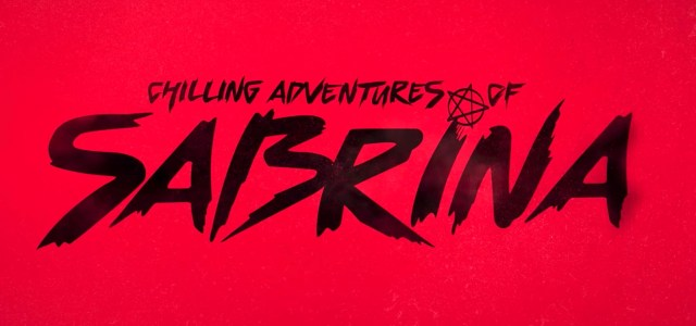 """""""The Chilling Adventures of Sabrina"""": Transforming a childhood classic from a superficial sitcom to an eerie tale of witch-like devotion"""