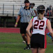 New beginnings: Lacrosse season starts off