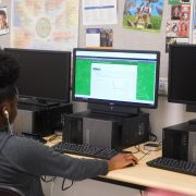 Limited access: Students concerned about BCPS internet blocks