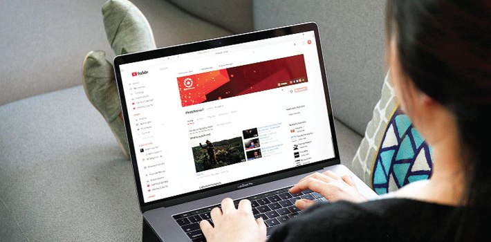 Tired of watching Netflix?: Top five videos to stream while in quarantine