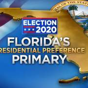 Voting during a pandemic: How the Florida presidential primary unfolded during the coronavirus outbreak