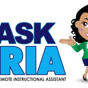 """Ask BRIA"": Broward County Public Schools implements virtual tutoring through new BRIA program"