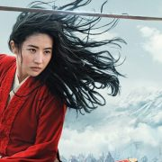 "Controversial cinema: Everything wrong with Disney's live-action remake of ""Mulan"""