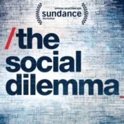 "A rude awakening: Review of Netflix's documentary ""The Social Dilemma"""