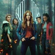 "Cliche club: Netflix's live-action ""Winx Club"" adaptation continues the platform's saga of mediocrity"