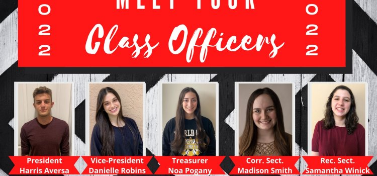 SGA Campaigns, or lack thereof: Officer elections take on a new look