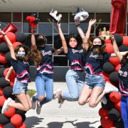 What's the plan?: Everything the Class of 2021 needs to know about upcoming senior events