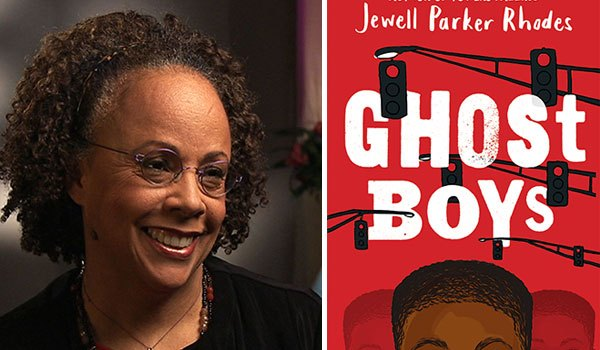 """Halting significant conversations: SBBC unnecessarily bans """"Ghost Boys"""" in light of police pressure"""