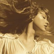 """Have no fear, Taylor is here: A review of """"Fearless (Taylor's Version)"""""""