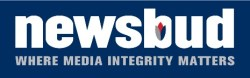 Newsbud-C