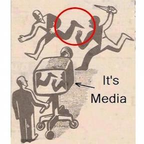 media lies 2