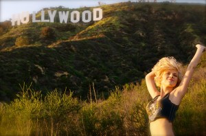 Agnes-olech-hollywood-sign