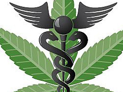 cannabis-medicine