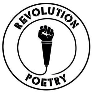 revolution-poetry