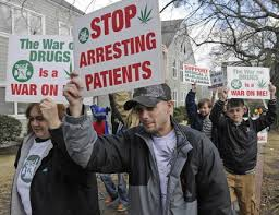 stop-arresting-patients
