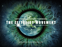 __the_zeitgeist_movement___by_synistym-d69crun