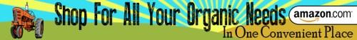 organic-needs-amazon