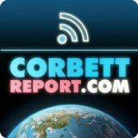 corbett report