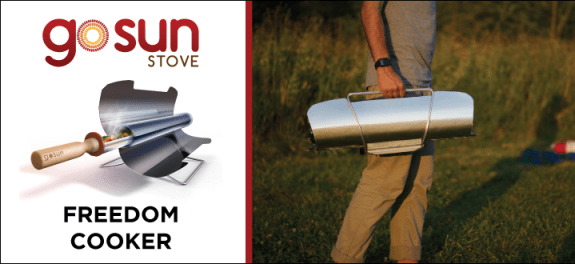 freedom-cooker-fold-up