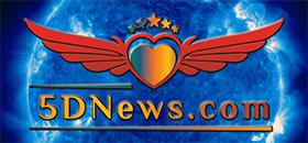 5D News