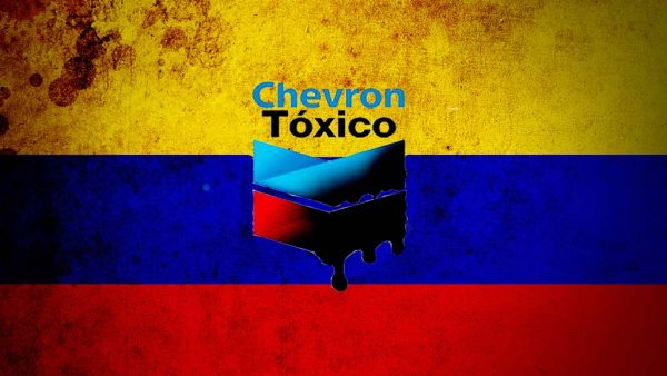 case study on chevron This twenty five year case study of an investment in chevron stock shows you  for now, we will assume that you made the investment in some sort of tax.