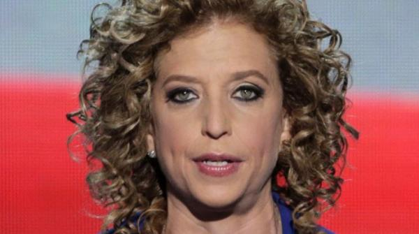 Former U.S. Attorney On Awan Indictment: