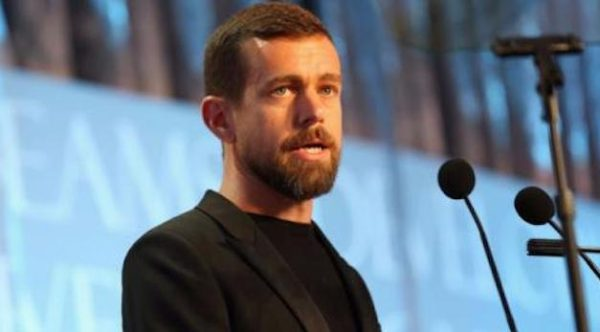 Big Brother Is Here: Twitter Will Monitor Users Behavior 'Off Platform'