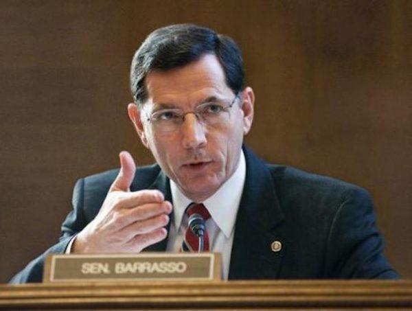 Congress Expands Uranium One Probe After Senator Claims Obama Admin Misled Him Over Yellowcake Exports