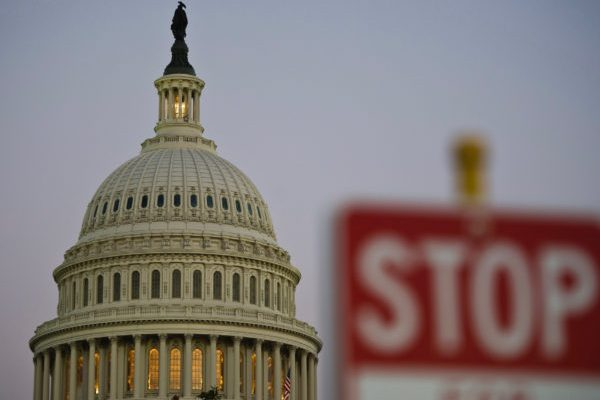 What To Really Expect From The Government Shutdown