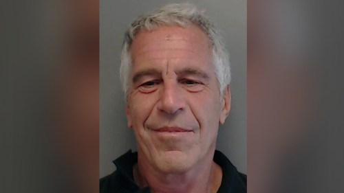 Royal Family Implicated In Billionaire Pedophile Jeffrey Epstein Scandal As Court Case Begins In Florida plus more 5c0541f7dda4c83d598b458d