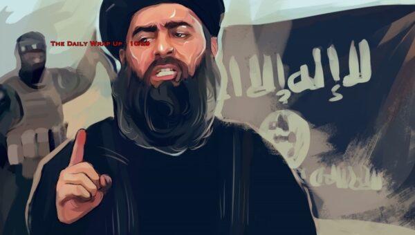 The Baghdadi