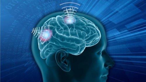 [Image: DARPA-N3-Concept-Art-brain-computer-inte...C281&ssl=1]