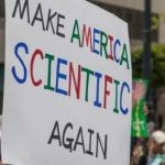 Has an 'Anti-Science' Sentiment Overtaken the United States?