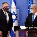 "Election Meddling Psyop & Trump Admin Uses ""Combating Anti-Semitism"" To Disguise Big Tech Censorship"