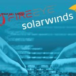 The SolarWinds Hack, The Takeover Of The US & The Final Stage Of The War On You