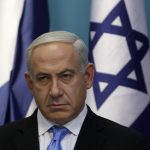 EU Sanctions Iran, Netanyahu Goes On The Offensive After 'Nuclear Terrorism'