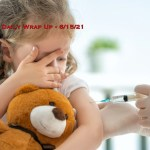 MSM Admits COVID Timeline False, Myocarditis Is A Serious Risk & Johns Hopkins Doc Calls Out CDC
