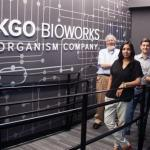 Who is Ginkgo Bioworks and How Do They Fit In the Bio-Security, Transhumanist Agenda?