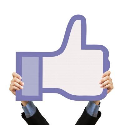 uk facebook demographic
