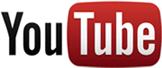 yt-brand-full-logo