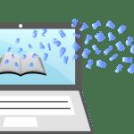 New Facebook Referrals in Google Analytics