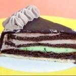 BBB cake